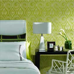 York® Wallcoverings - Wall Decor