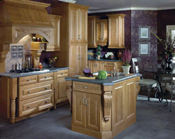 Yorktowne Cabinetry - Cabinetry