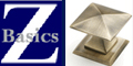 Z Basics Inc