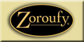 Click here to learn more about Zoroufy Stair Rods