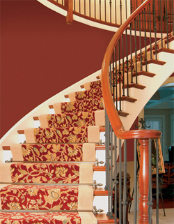 Zoroufy Stair Rods - Flooring Accessories