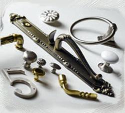Baldwin Hardware - Home Accessories
