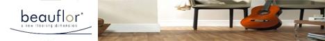 Click Here to view Beauflor Vinyl Flooring