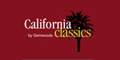 Click Here to view California Classics by Gemwoods