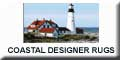 Coastal Designer Rugs LLC