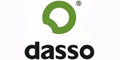 DassoUSA Wood Flooring