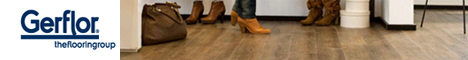 Click Here to view Gerflor Vinyl Flooring