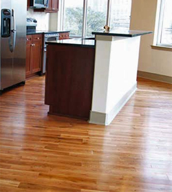 Grandforest Hardwood Floors  - Wood Flooring