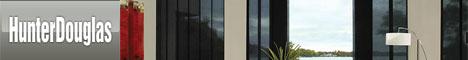 Skyline Gliding Windows