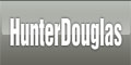 Click here to learn more about Hunter Douglas�