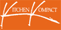 Click Here to view Kitchen Kompact