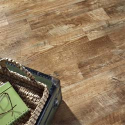 STAINMASTER® Resilient Flooring
