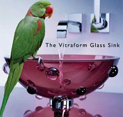 Vitraform  - Plumbing Fixtures