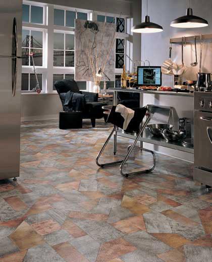home office study flooring idea riveting by mannington
