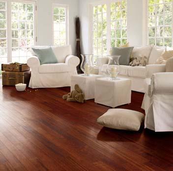 Sunrooms Flooring Idea Caspian Featuring LOCnGO