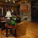Click here for larger photo of Anderson Classic Hickory Homespun