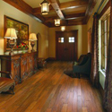 Click here for larger photo and more infomation about  Appalachian - Casitablanca - First Light Hickory