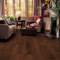 Click here for larger photo of Maple - Adirondack Brown