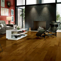 Click here for larger photo and more infomation about Maple - Banyan Mahogany