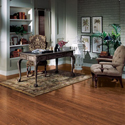Click here for larger photo and more infomation about Oak - Auburn