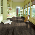 Click here for larger photo and more infomation about Oak - Black Olive