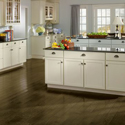 Click here for larger photo and more infomation about White Oak - Chocolate Frost
