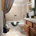 Shaw Tile Flooring