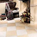 Click here for larger photo of Biscayne Floor