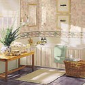 Click here for larger photo and more infomation about Sunworthy - STRIPES, PLAIDS & TEXTURES VOLUME 3
