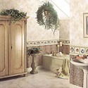 Click here for larger photo and more infomation about Imperial - GREAT BED & BATH