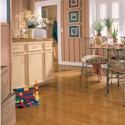 Click here for larger photo and more infomation about Charleston Oak Plank