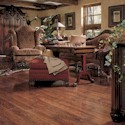 Click here for larger photo of Chesapeake Hickory Plank