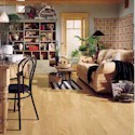 Click here for larger photo of Heartland Oak Plank