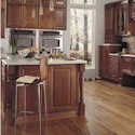 Click here for larger photo of Heritage Hickory Plank