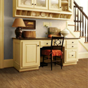 Click here for larger photo of Aurora®, Oak Plank