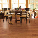 Click here for larger photo of Caspian featuring LOCnGO, Early American Hickory