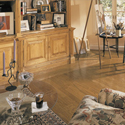Click here for larger photo and more infomation about American Classics, Jamestown Oak Plank