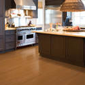 Click here for larger photo of American Classics, Lynnhaven Maple Plank 5 Inch