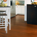 Click here for larger photo and more infomation about American Classics, Maple Plank