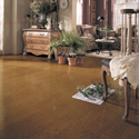 Click here for larger photo of American Classics, Montana Oak Plank