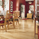 Click here for larger photo of American Classics, New Hampshire Hickory Plank