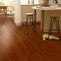 Click here for larger photo and more infomation about  American Classics, Oak Plank 3 Inch