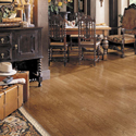Click here for larger photo of American Classics, Oregon Oak Plank