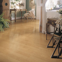 Click here for larger photo of American Classics, Vermont Maple Plank