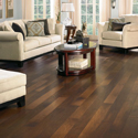 Click here for larger photo of American Classics, Walnut Plank