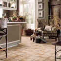 Click here for larger photo of Naturals®, Indian Slate