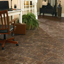 Click here for larger photo of Naturals®, Pompeii