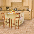 Click here for larger photo of Naturals®, San Giovanni