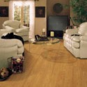 Click here for larger photo and more infomation about Shaw Laminate - Natural Classics