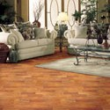 Click here for larger photo of Shaw Laminate - Natural Classics